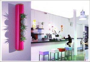 deco-vegetale-flowerbox-300x206